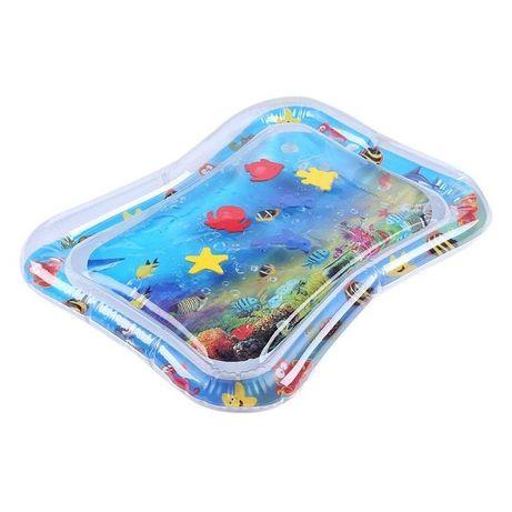 Водний коврик для деток