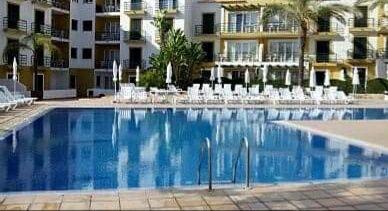 Algarve - última hora-apartir apart/c/ piscina - 29 Agosto a 04  Set