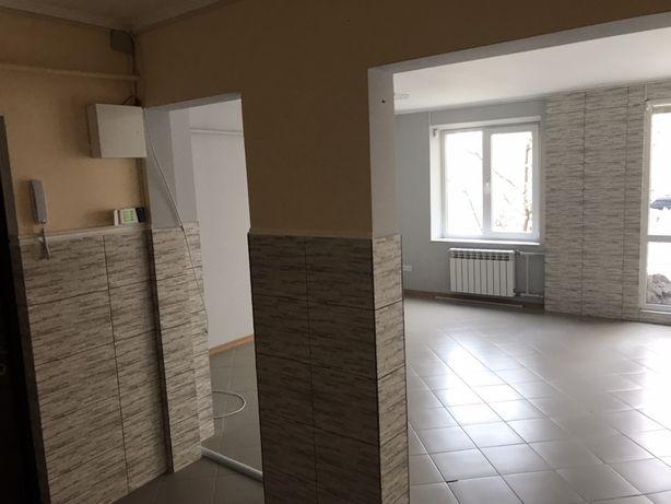 Офіс нежитлове приміщення пр. Червоної Калини,88