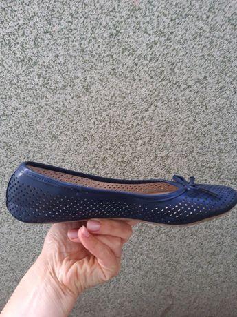 Туфлі р. 37