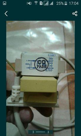 Сетевой фильтр и кабель(стир.машины)
