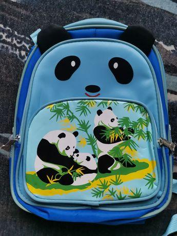 Рюкзак, потфель, рюкзачок