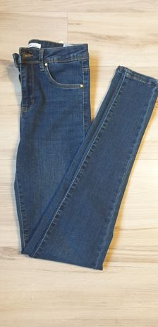 Sprzedam nowe spodnie
