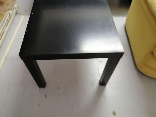 Mesa de apoio ou centro