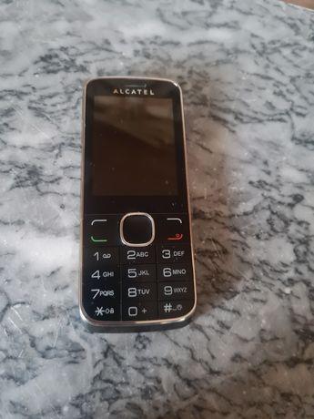 Telefon Alcatel 2005