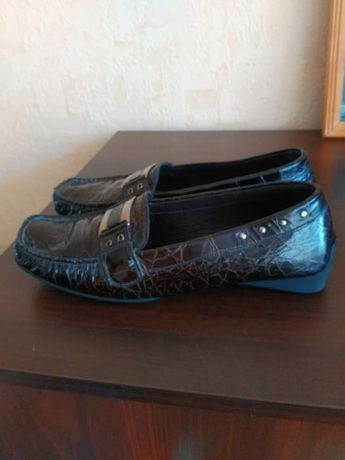 Женская обувь, туфли, мокасины