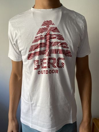 T-shirt BERG