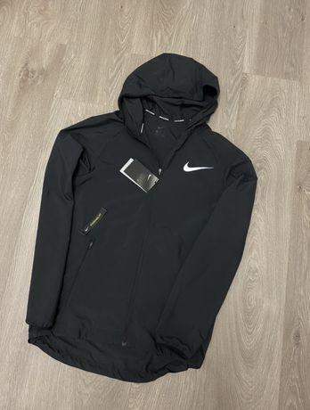 Ветровка Nike Оригинал