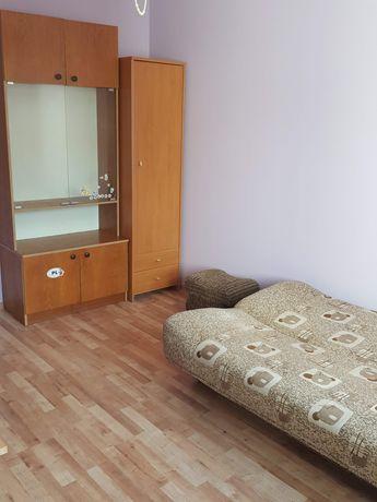 Samodzielny pokój ul. Fulmana duży  z balkonem