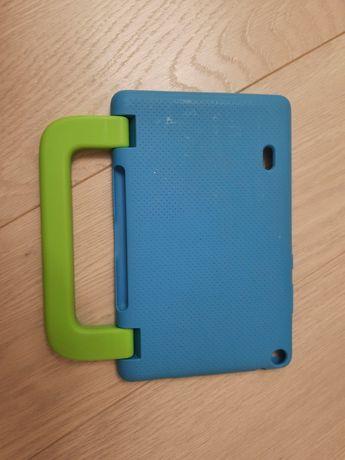 Чехол на планшет Huawei MediаPad T7