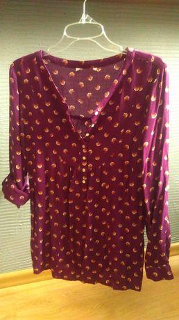 Koszule,dziewczynka,168 cm