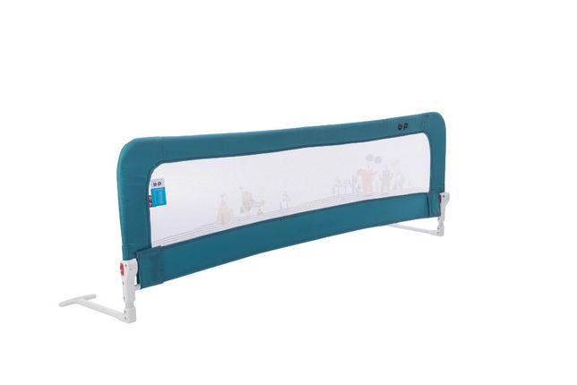 Poręcz blokada do łóżeczka barierka ochronna do łóżeczka NEW SKLEPK4