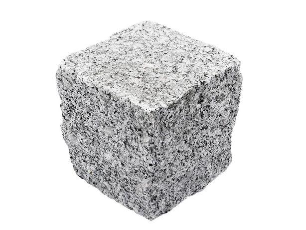 Kostka granitowa | granit |