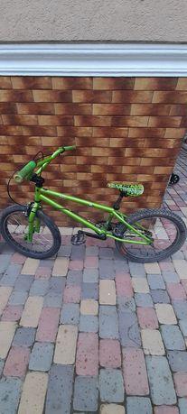 Бмх bmx велосипед