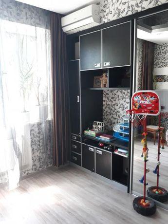 Продам 3- комнатную квартиру на Баварии