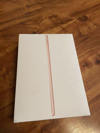 Apple iPad 10.2 cal 7 generacja 128GB WiFi Gold Rose Gold