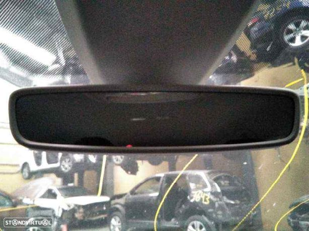 3G0857511E9B9  Espelho interior SEAT ATECA (KH7) 1.0 TSI CHZJ