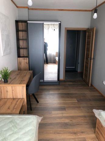Сдаются комнаты \ Rooms for ren