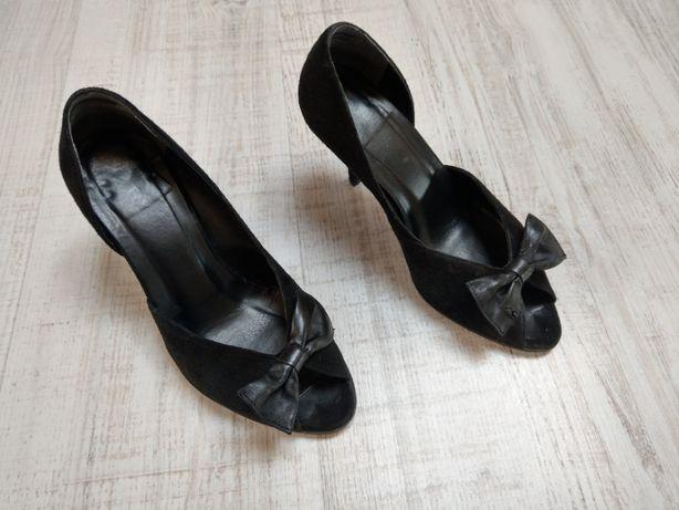 buty Ryłko r. 35