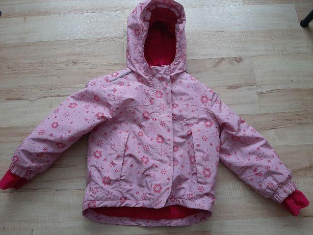 Kurtka zimowa, narciarska roz. 98/104