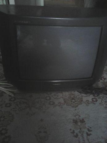 Продам телевизор Орион.