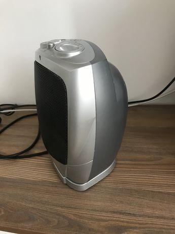 EQUATION Termowentylator ceramiczny PTC-903B