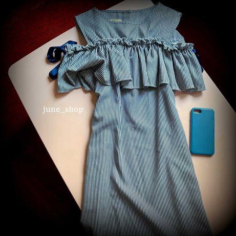 Продам платье размер 44