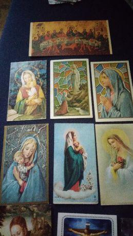 Dewocjonalia stare obrazki,ksiazeczka nabozenstwa modlitwy