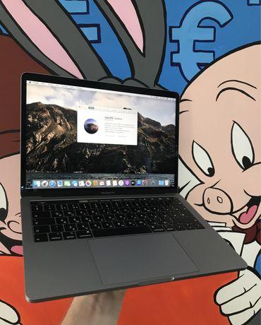 MacBook Pro 13 Mid 2018(MR9Q2)