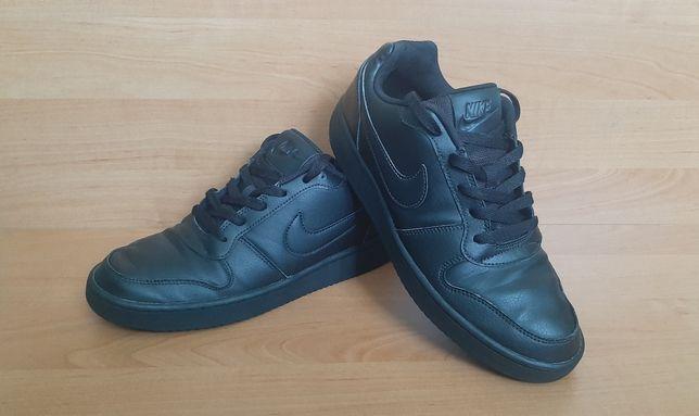 Оригинальные Nike Ebernon