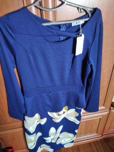 Нові платтічка М 44розмір
