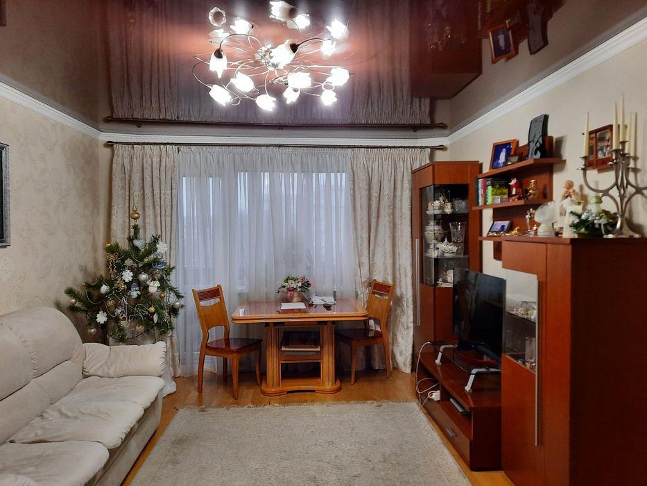 Продам 4х квартиру Житомир - изображение 1