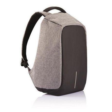 Рюкзак Travel Bag D3718-1\9009