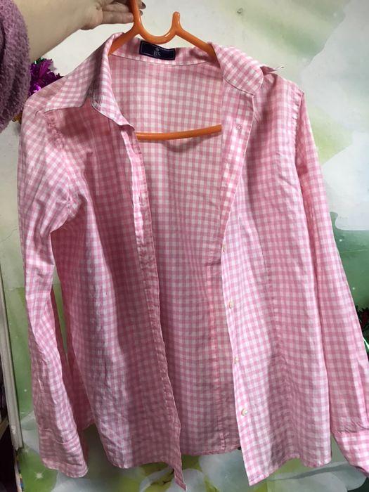 Рубашки Высокогорное - изображение 1