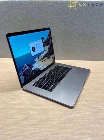 MacbookPro 15'' - 2.2GHz - 16GB - 256GB [2018]