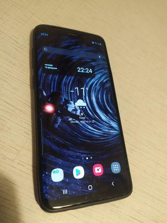 Samsung S9+ 6/64