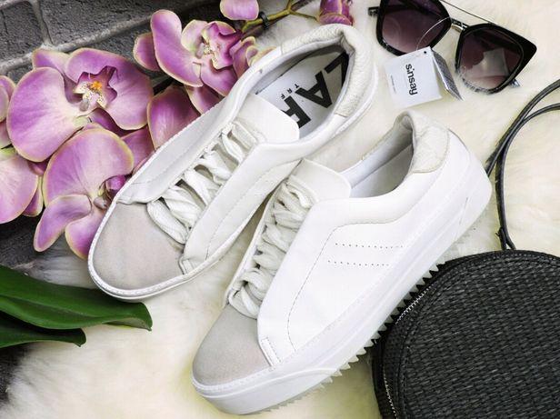 Trampki Zara 39