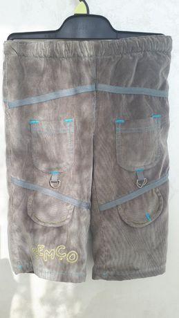 Отдам брюки (утепленные) для мальчика на возраст 1 год
