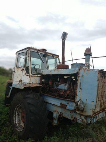 Трактор Т 150
