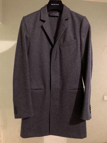 Пальто Dolce Gabbana Zilli Gucci