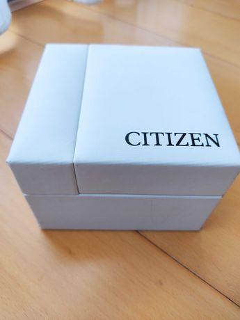 Caixa Citizen Promaster