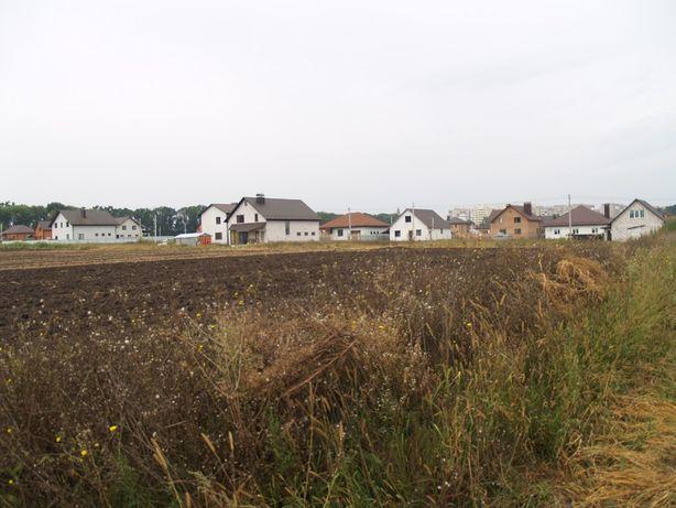 Продам земельный участок 1.4га в г. Винница Тяжилов  за сотку 1 000 $.