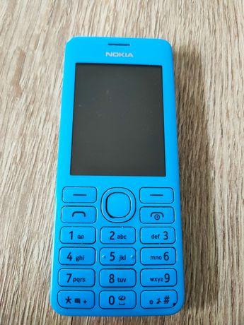 Nokia 260.1, sprawny, bez simlocka