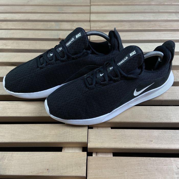 Мужские кроссовки Nike tn 97 95 размер 42 adidas reebok найк адидас Днепр - изображение 1
