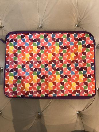 Pokrowiec etui torba case na laptopa nowy z metkami