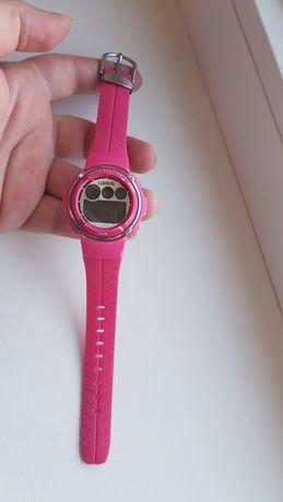 Детские часы lorus