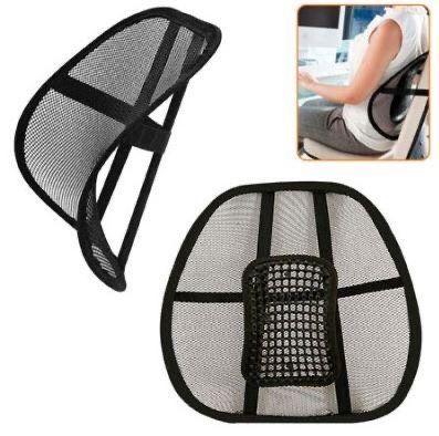 Подставка-упор массажер для спины