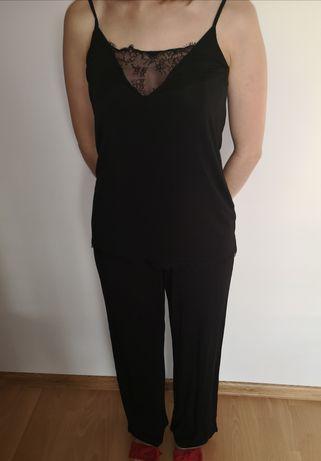 Anna Field piżama Ostatnia sztuka w rozmiarze M