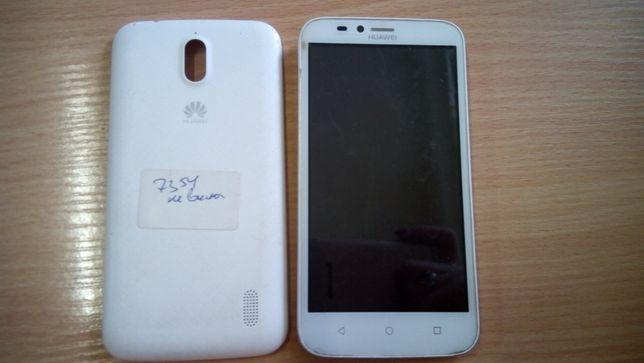 Телефон Huawei Y625-U32 на запчасти