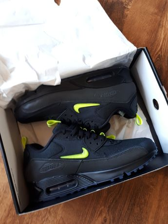 Nike air max 90 BSMNT